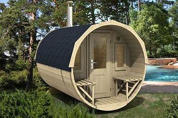 Fass-Sauna.jpg