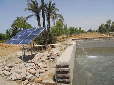 solar-gunes-enerjili-pompa.jpg