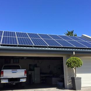 solar-electric-bodrum-fethiye.jpg
