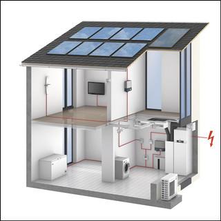 photovoltaik-solar-panel-güneş-enerjisi
