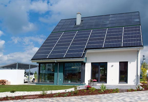 viessmann_europas-erstes-energieautarkes