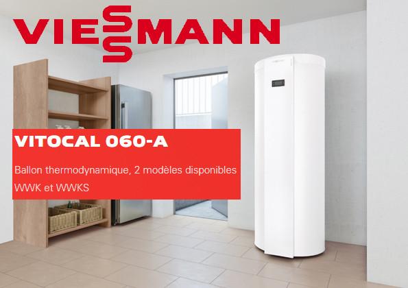 VIESSMANN-VITOCAL-060-A-SOURCE-A-ID2015-
