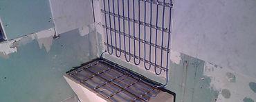 banyo-ısıtması-elektrikli.jpg