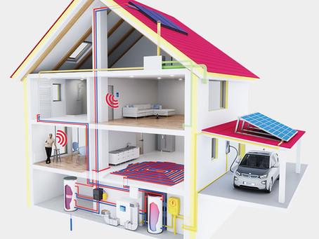 Photovoltaics Solar Energy Systems Simple PV Cell Solar Cells and Arrays Photovoltaics Efficiency
