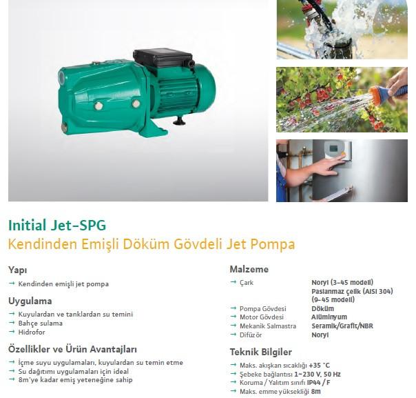 initial_jet_spg_pompa.jpg