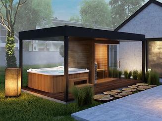 sauna-jakuzi.jpg