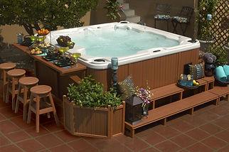 bodrum-sauna-jakuzi-masaj-havuzu-jacuzzi