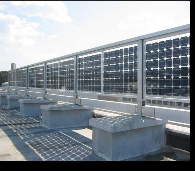 solar-garaj-pergola-bodrum-marmaris.jpg
