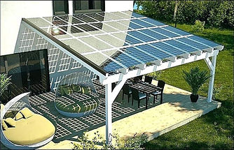 solar-patio-cover-backyard-cost-covers-c
