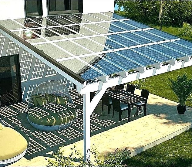 solar-patio-cover-backyard-cost-covers