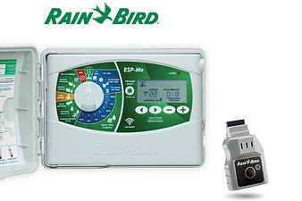 rain-bird-otomatik-bahçe-sulama.jpg
