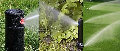 otomatik-sulama-sistemleri.jpg