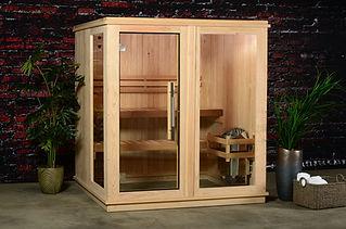 sauna-istanbul-antalya-bodrum-marmaris-f