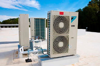 air-source-heat-pump-inverter-81620-5585