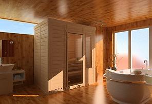 sauna-bodrum-mugla.jpg