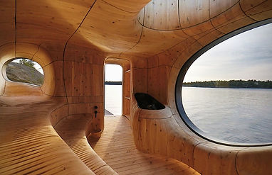 curving-along-800-square-feet-ancient-ro