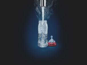 jnod-ısıtıcı-su.jpg