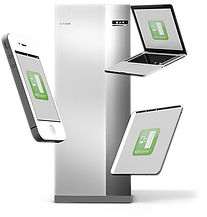 Nibe_Uplink-devices.jpg