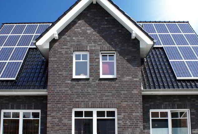 _viessmann_Haus-mit-Solaranlage.jpg