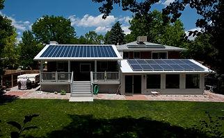izmir-solar-güneş-enerjisi