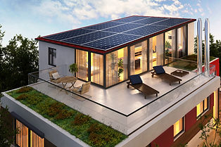 izmir-solar-ısı-pompası-daikin