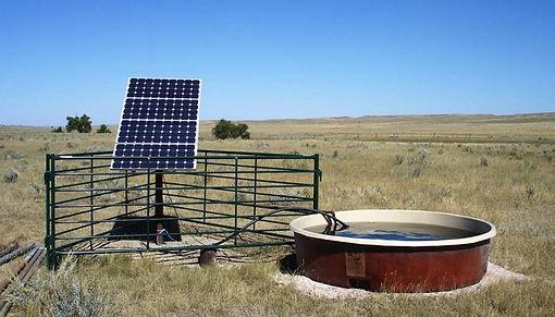 solar pvt.jpg