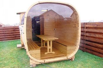 Square-sauna-11.jpg
