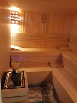alfa-sauna.jpg