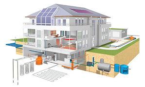rehau-yerden-ısıtma-güneş-enerjisi.jpg