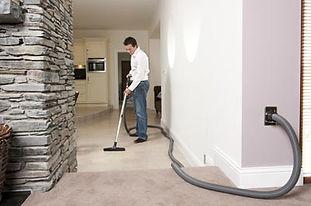 Man-Central-Vacuum-user.jpg