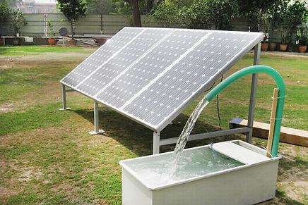solar pompa.jpg