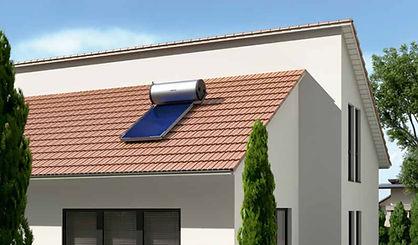 viessmann-vitosol-güneş-enerjisi-solar.j