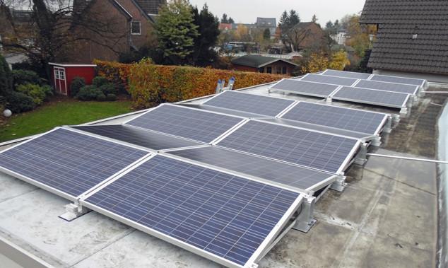 viessmann_solar_panel.jpg