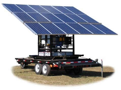 mobil solar.jpg