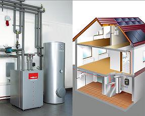 Abb.-Haus_solar_waermepumpe-viessmann.jp