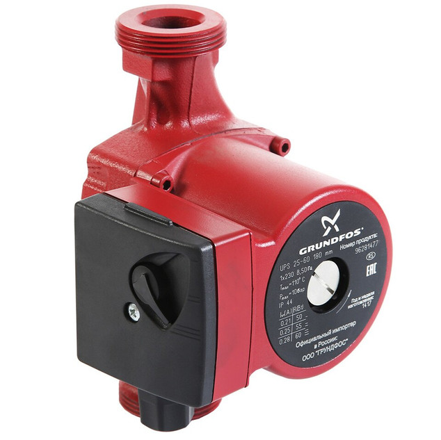 New-Surface-circulation-pump-GRUNDFOS.jp