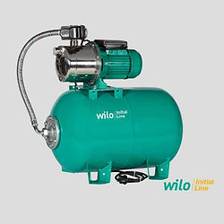 wilo-initial-aqua-sps.jpg