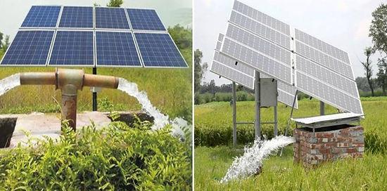 24volt-solar-dalgıç-pompa-sulama.jpg