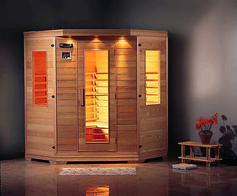 sauna-izmir-ısparta-bodrum-sauna-dizayn