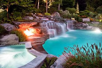 Japanese-Natural-Swimming-Pool-Design-Wi
