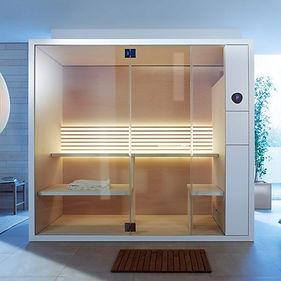 sauna-modelleri-fiyatları-fethiye-bodru