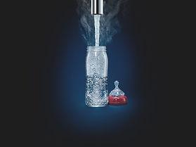 viessmann-ani-su-ısıtıcı-ısıtma