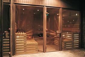 bodrum sauna.jpg