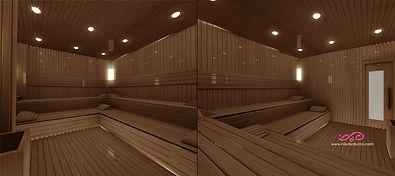 sauna-alfa.jpg