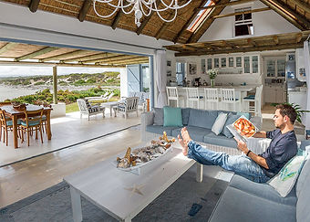 BeachCottages_Beach_bodrum_masalı.jpg