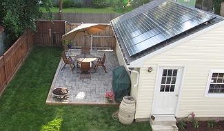 pergola-solar-enerji.jpg