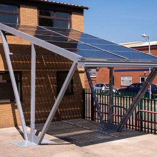 solar-canopies-carports-home.jpg