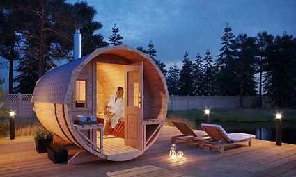 sauna-planung.jpg