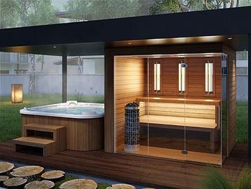 jakuzi-sauna.jpg