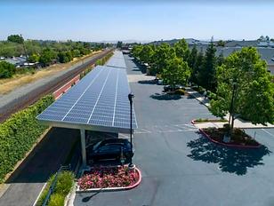 carport-solar-turkey-bodrum.png